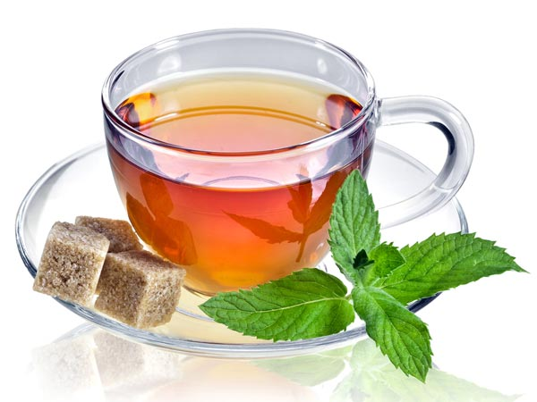SIMPLE HEALTH TIPS Tulsi-Tea-Pictures