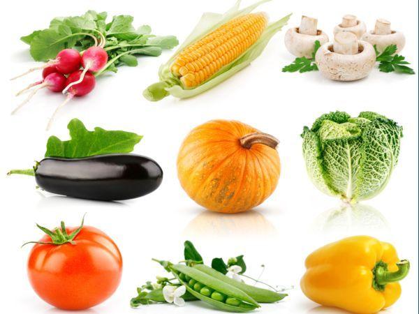 Simple Health Tips Whole Living Wellness